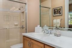 Bellagio Bath low res (23)