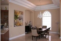Bellagio Dining Room