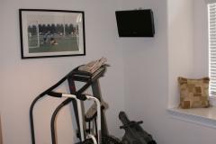Bellagio Exercise Room 4-15-08 (12)