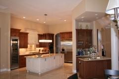 Bellagio Kitchen (2)