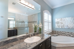 Captiva Bathroom(2)