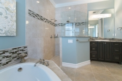 Captiva Bathroom