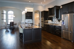Captiva-Kitchen(1)