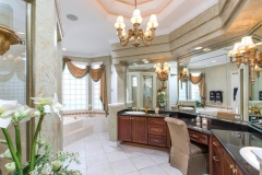 Interiors Bathroom