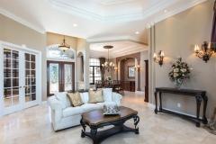 Interiors Great Room (2)