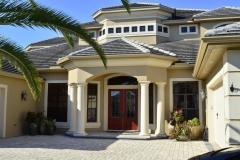 Palm Beach (4)
