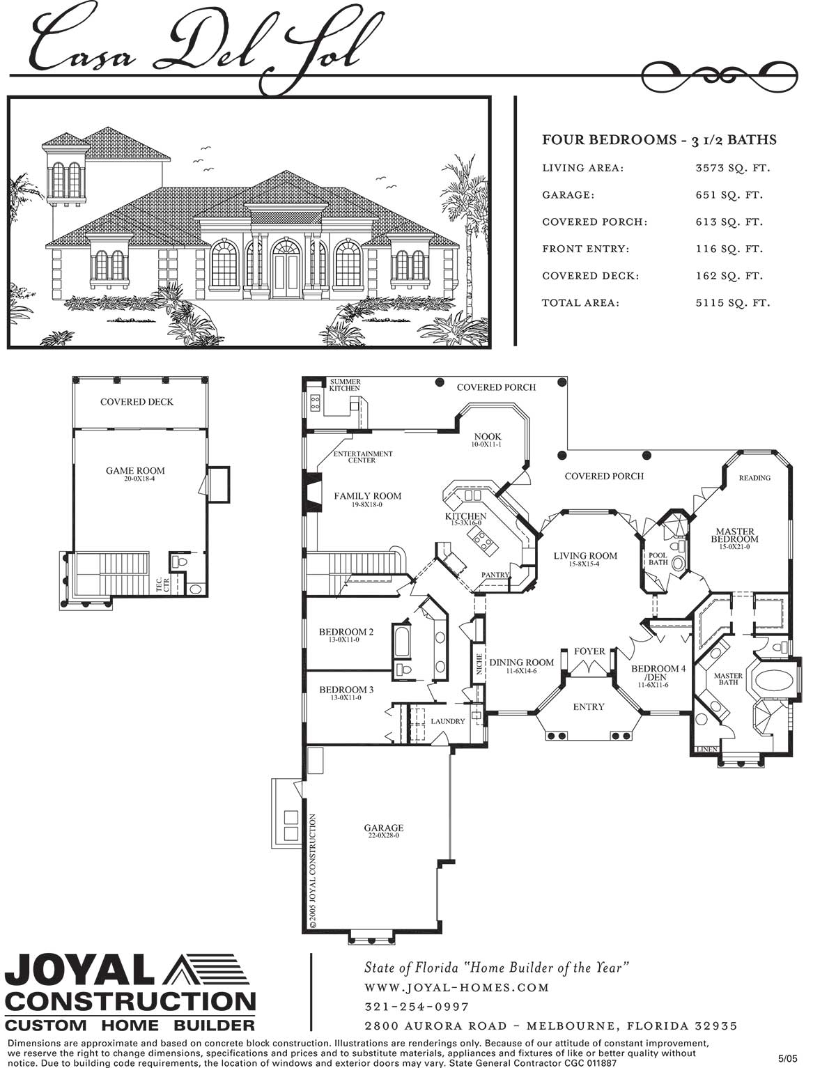floor plans joyal construction floor plans for every