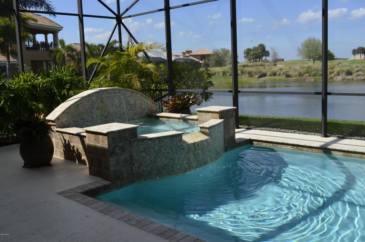 Palm beach joyal construction - Palm beach pool ...