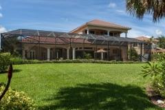 Casa del Sol low res (7)