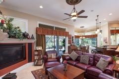Casa Del Sol Family Room (2)
