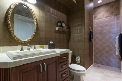 Interiors Bathroom (2)