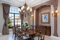 Interiors Dining (2)