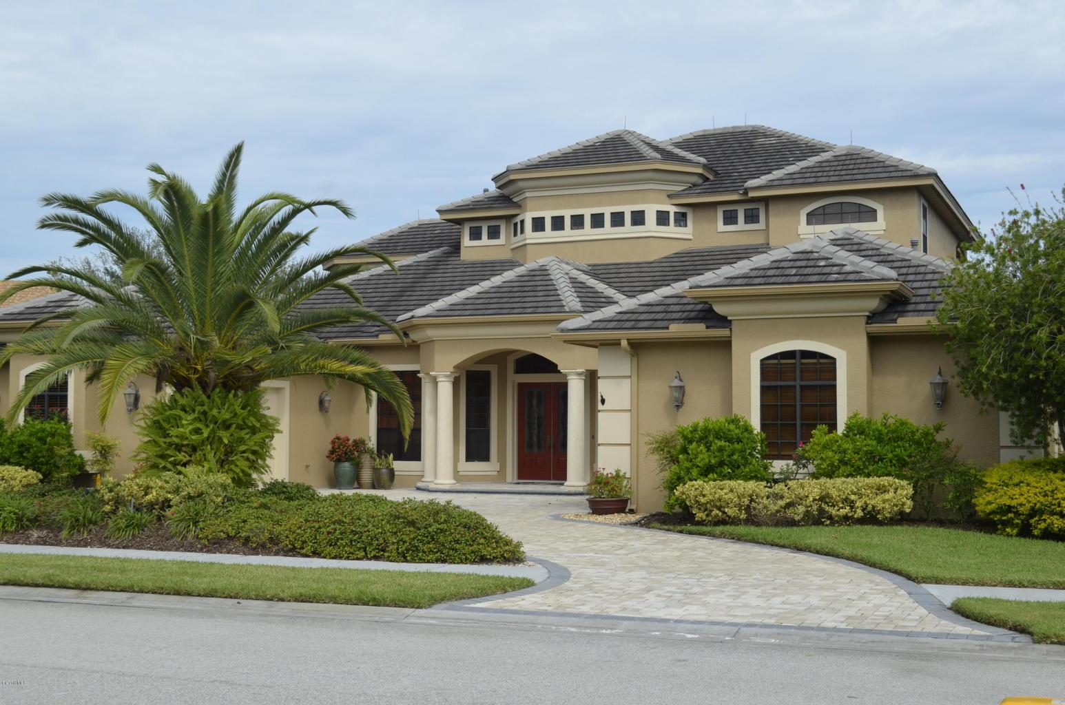 Palm Beach (2)