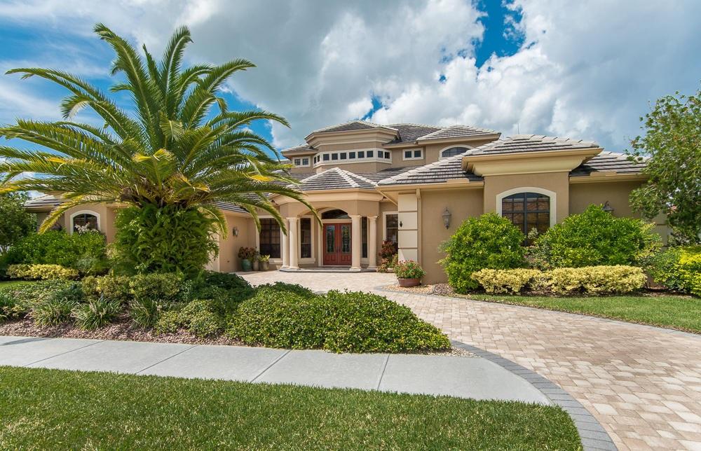 Palm Beach (3)