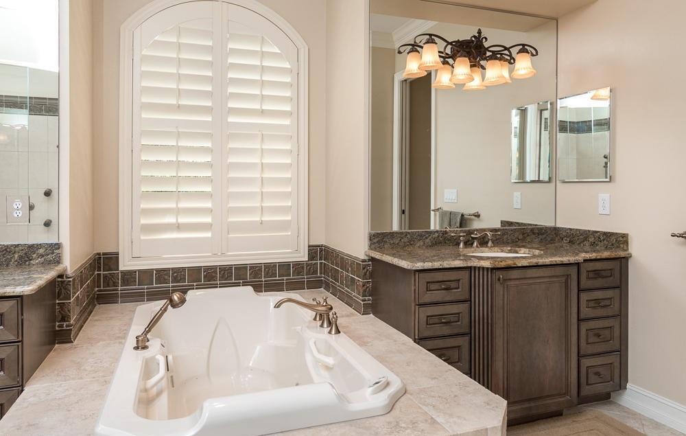 Palm Beach Bathroom (3)