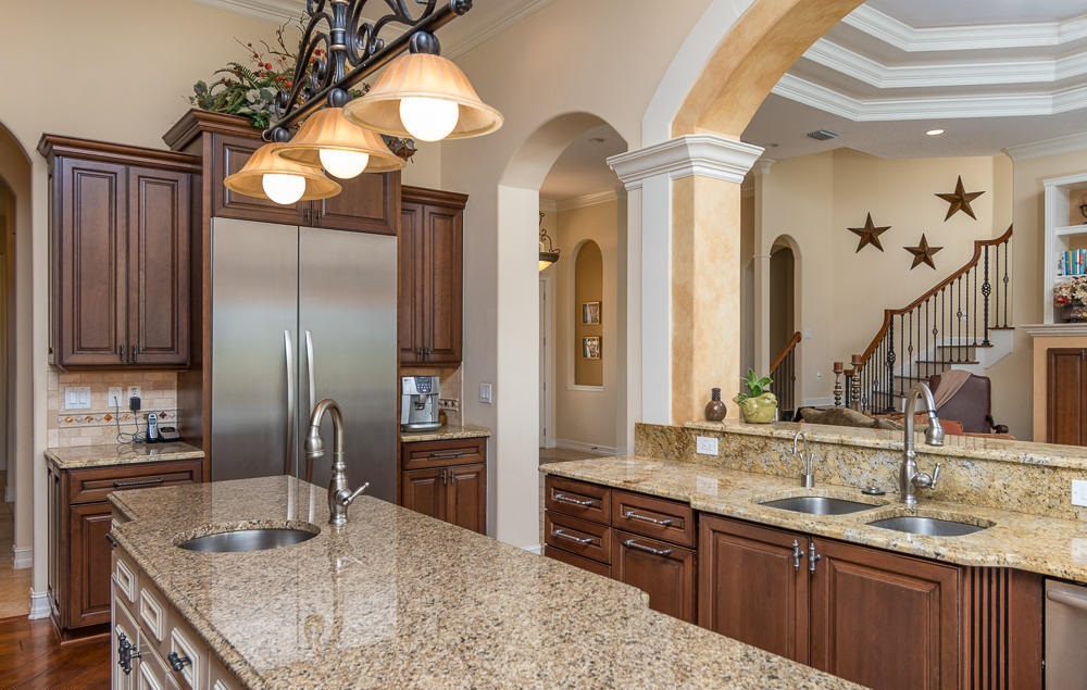 Palm Beach Kitchen (2)