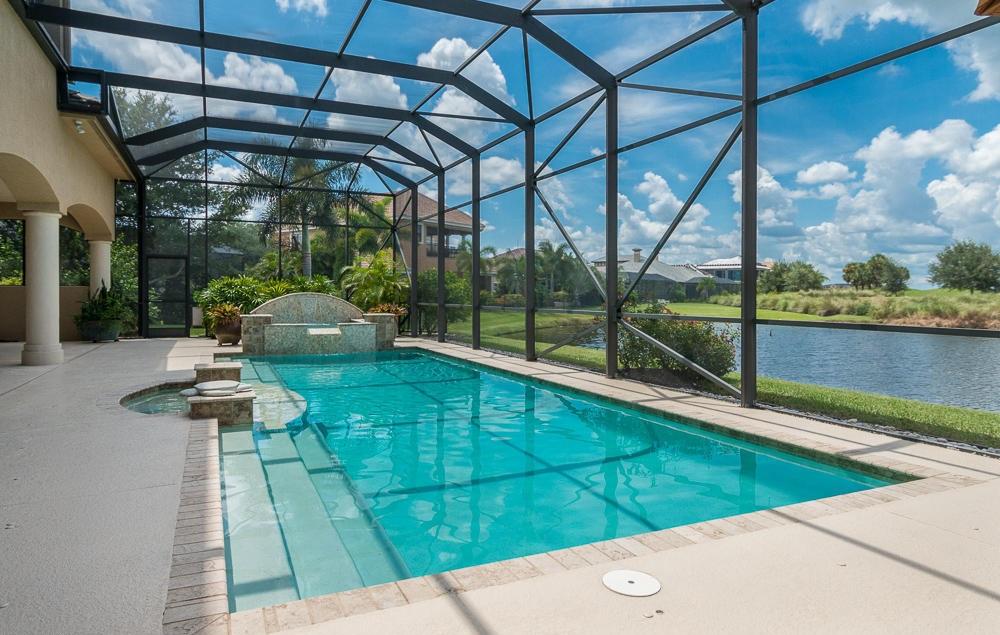 Palm beach Pool (5)