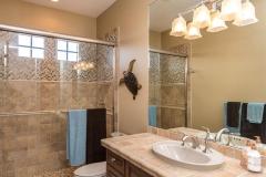 Palm Beach Bathroom (4)