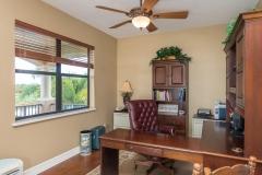 Palm Beach Office