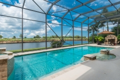 Palm Beach Pool (2)