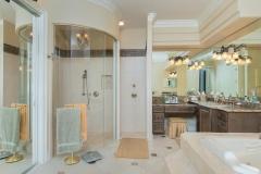 Palm Beach bathroom (2)