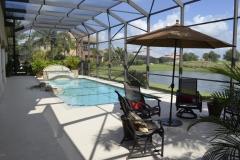Palm Beach pool (3)