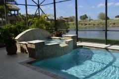 Palm beach pool (4)